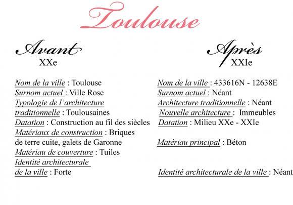 http://patrimoinetoulousainendanger.cowblog.fr/images/Toulouse-copie-1.jpg